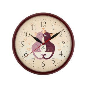 Часы настенные KNV 91931964