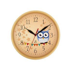 Часы настенные KNV 91971973