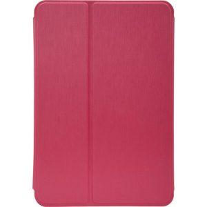 Чехол Case Logic SnapView 2.0 CSIE-2140 (розовый)