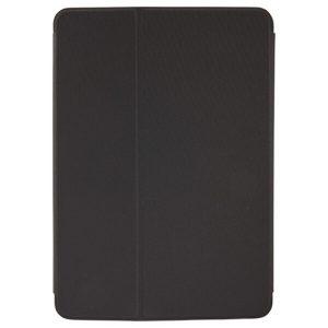 Чехол Case Logic SnapView CSIE-2150 (черный)