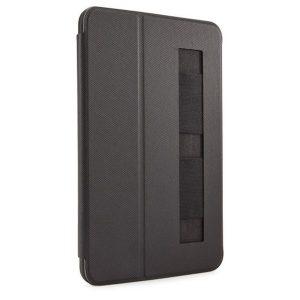 Чехол Case Logic SnapView CSIE-2249 (черный)