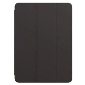 Чехол для планшета Apple Smart Folio для iPad Air 2020 (черный) MH0D3ZM/A