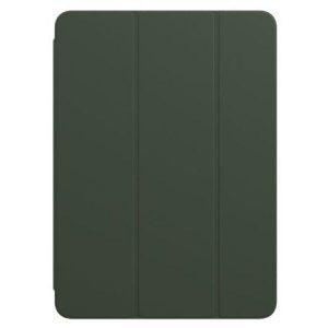 Чехол для планшета Apple Smart Folio для iPad Air 2020 (кипрский зеленый) MH083ZM/A