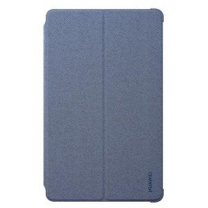 Чехол для планшета HUAWEI MatePad T Kobe2 (синий)