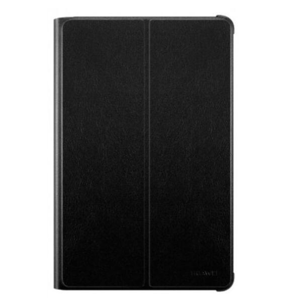 Чехол Huawei Flip Cover 8 для Huawei MediaPad M5 lite 8 (черный)
