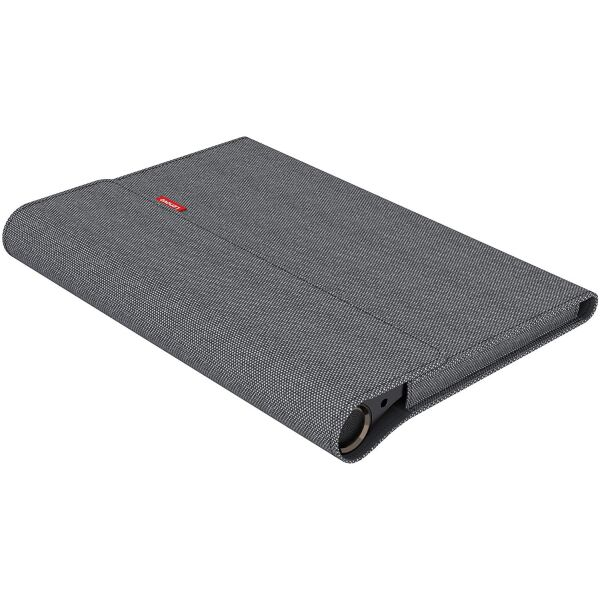 Чехол Lenovo Yoga Smart Tab Sleeve/Film Gray (ZG38C02854)