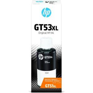 Чернила HP GT53XL 1VV21AE