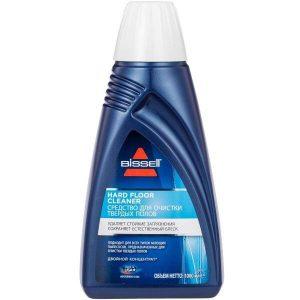 Чистящее средство BISSELL 1144N