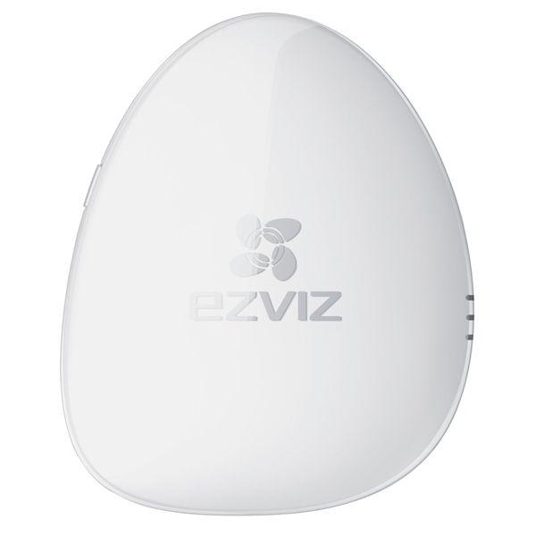 Центр управления умным домом EZVIZ А1 (CS-A1-32W)