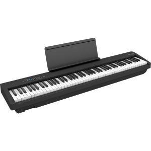 Цифровое фортепиано Roland FP-30X-BK