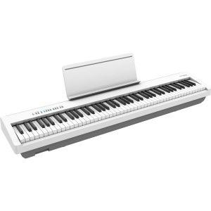 Цифровое фортепиано Roland FP-30X-WH