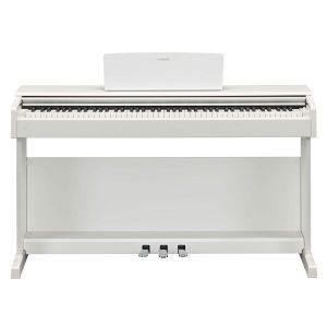 Цифровое фортепиано Yamaha YDP-144WH