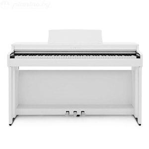 Цифровое пианино Kawai CN29W