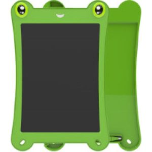 Детский планшет для рисования Pixie H8Q (зеленый)
