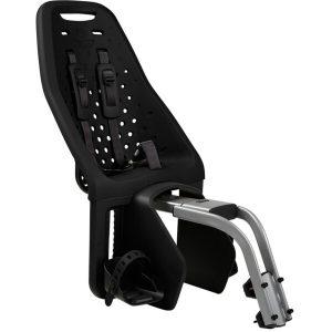 Детское велокресло Thule Yepp Maxi Seat Post (12020231) чёрный