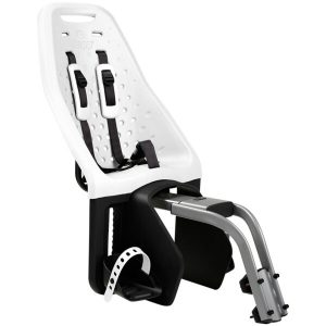Детское велокресло Thule Yepp Maxi Seat Post (12020237) белый