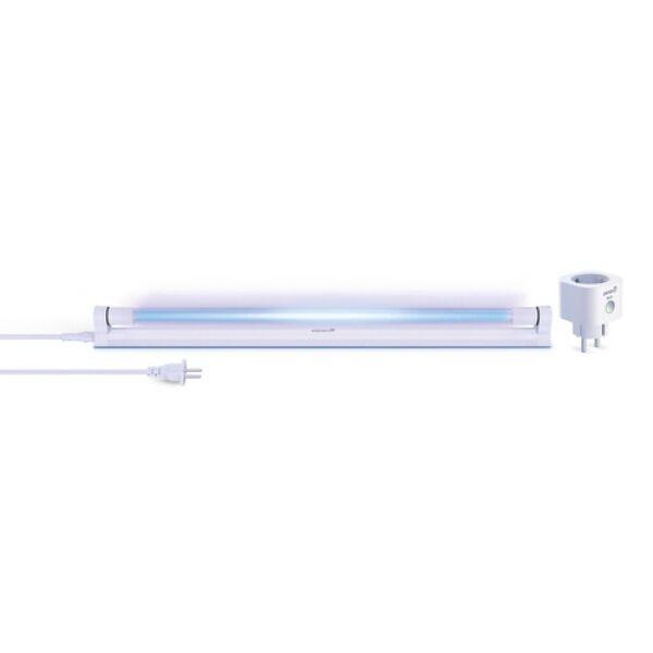 Умный комплект безопасности UV Lightsaber PEKUV01
