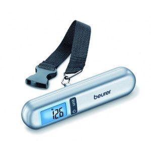 Дорожные весы Beurer LS 06