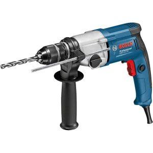 Дрель Bosch GBM 13-2 RE Professional (06011B2001)