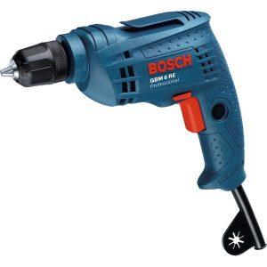 Дрель Bosch GBM 6 RE Professional (0601472600)