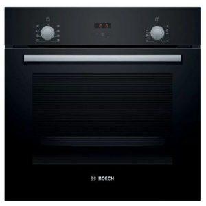 Духовой шкаф Bosch HBF512BA1R