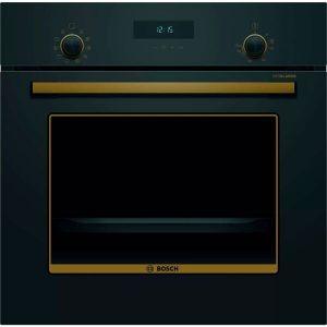 Духовой шкаф Bosch HBJN17EB2R