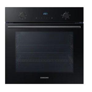 Духовой шкаф Samsung NV68A1145CK/WT