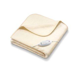 Электрическое одеяло Beurer HD90
