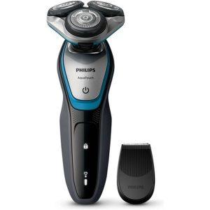 Электробритва Philips S5400/06