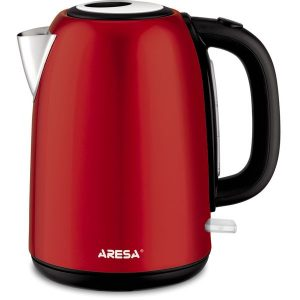 Электрочайник Aresa AR-3446