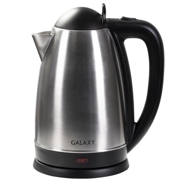 Электрочайник Galaxy GL0321