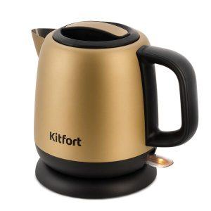 Электрочайник Kitfort KT-6111
