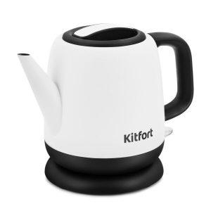 Электрочайник Kitfort KT-6112