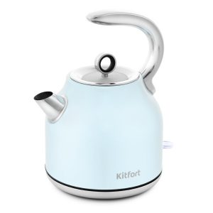 Электрочайник Kitfort KT-675-2