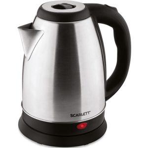Электрочайник Scarlett SSC-EK21S51