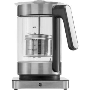 Электрочайник WMF Lumero Multi-kettle 0413260711