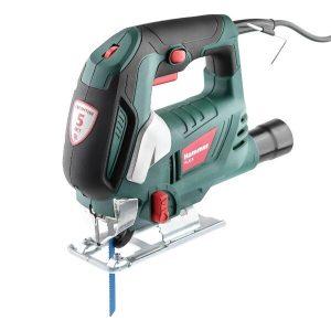 Электролобзик Hammer Flex LZK790L (630443)