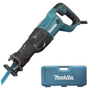 Электропила Makita JR3061T