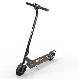 Электросамокат Hiper Slim VX900
