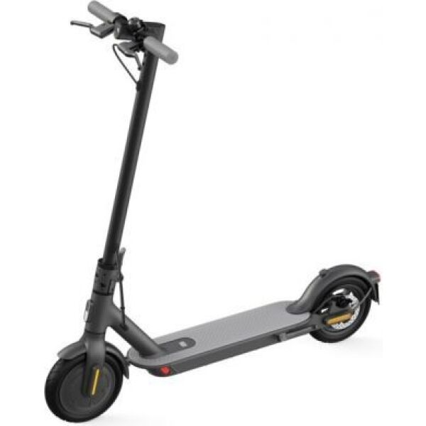 Электросамокат Xiaomi Mi Electric Scooter Essential (FBC4022GL)