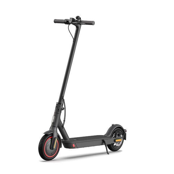 Электросамокат Xiaomi Mi Electric Scooter Pro 2 (FBC4025GL)