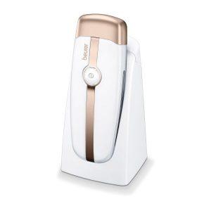 Эпилятор для удаления волос воском Beurer HL 40