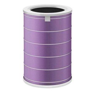 Фильтр для очистителя воздуха Xiaomi Mi Air Purifier Filter Antibacterial (SCG4011TW)