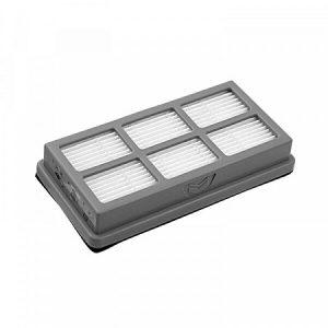Фильтр для пылесоса REDMOND H10RV-308