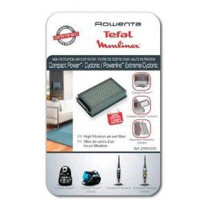 Фильтр для пылесоса TEFAL ZR903501 для пылесосов серии TW48