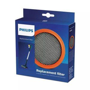 Фильтр электродвигателя Philips FC8009/01