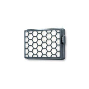 Фильтр Karcher HEPA 13 для VC2 Premium (2.863-237.0)