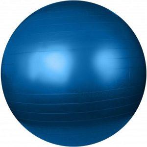 Фитбол гладкий Sundays Fitness IR97402-85 (голубой)