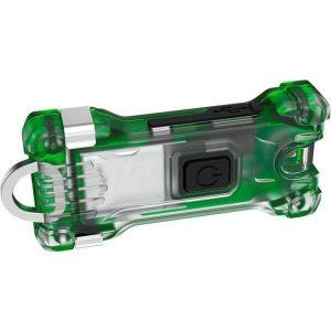 Фонарь Armytek Zippy (зеленый)