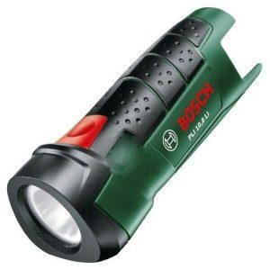 Фонарь Bosch PLI 10.8 Li (0.603.9A1.000)
